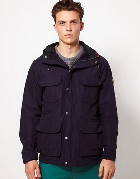 Image 1 ofPenfield Kasson Parka