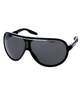Image 1 ofCarrera City Folding Sunglasses