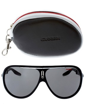 Image 2 ofCarrera City Folding Sunglasses