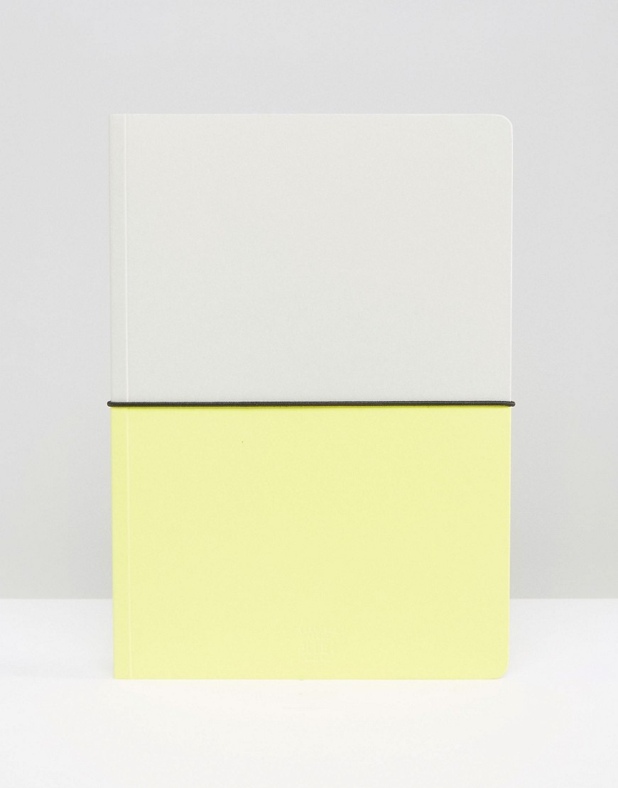 marks-hibi-a5-nookbook-in-yellow-multi