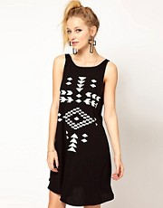 Wildfox Cassidy Dress