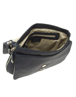 Image 2 of Aubrey Edith Shoulder Bag