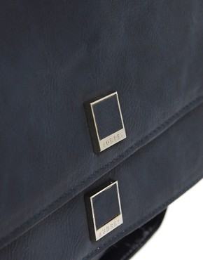 Image 4 of Aubrey Edith Shoulder Bag