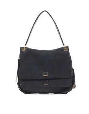 Image 1 of Aubrey Edith Shoulder Bag