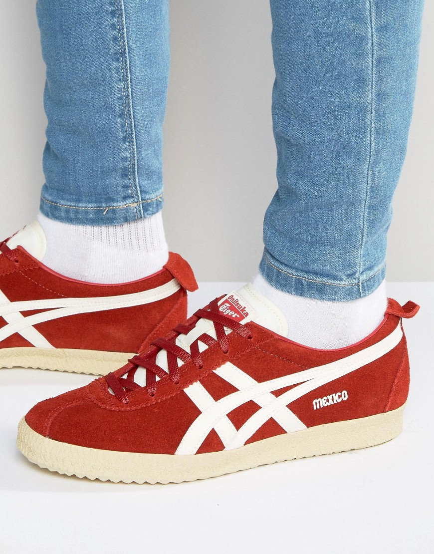 onitsuka-tiger-delegation-trainers-red
