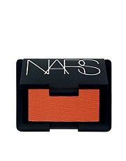 NARS Eyeshadow