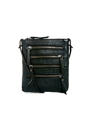 Pieces Geila Small Crossbody Bag