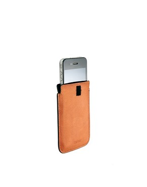 Image 3 ofEsprit Leather iPhone Case