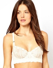 Stella McCartney Bonnie Sizzling Underwire Bra
