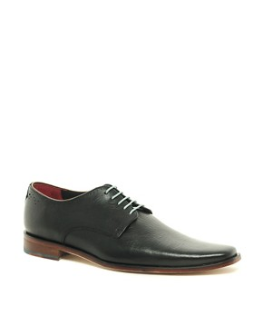 Image 1 of Ted Baker Albacor 3 Lace-Up Shoes