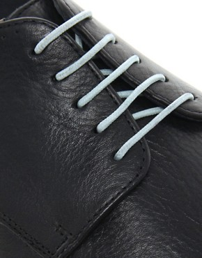 Image 2 of Ted Baker Albacor 3 Lace-Up Shoes