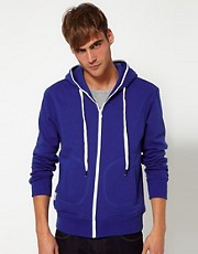 Sudadera de Jack & Jones