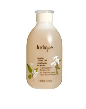 Image 1 ofJurlique Jasmine Shower Gel 300ml