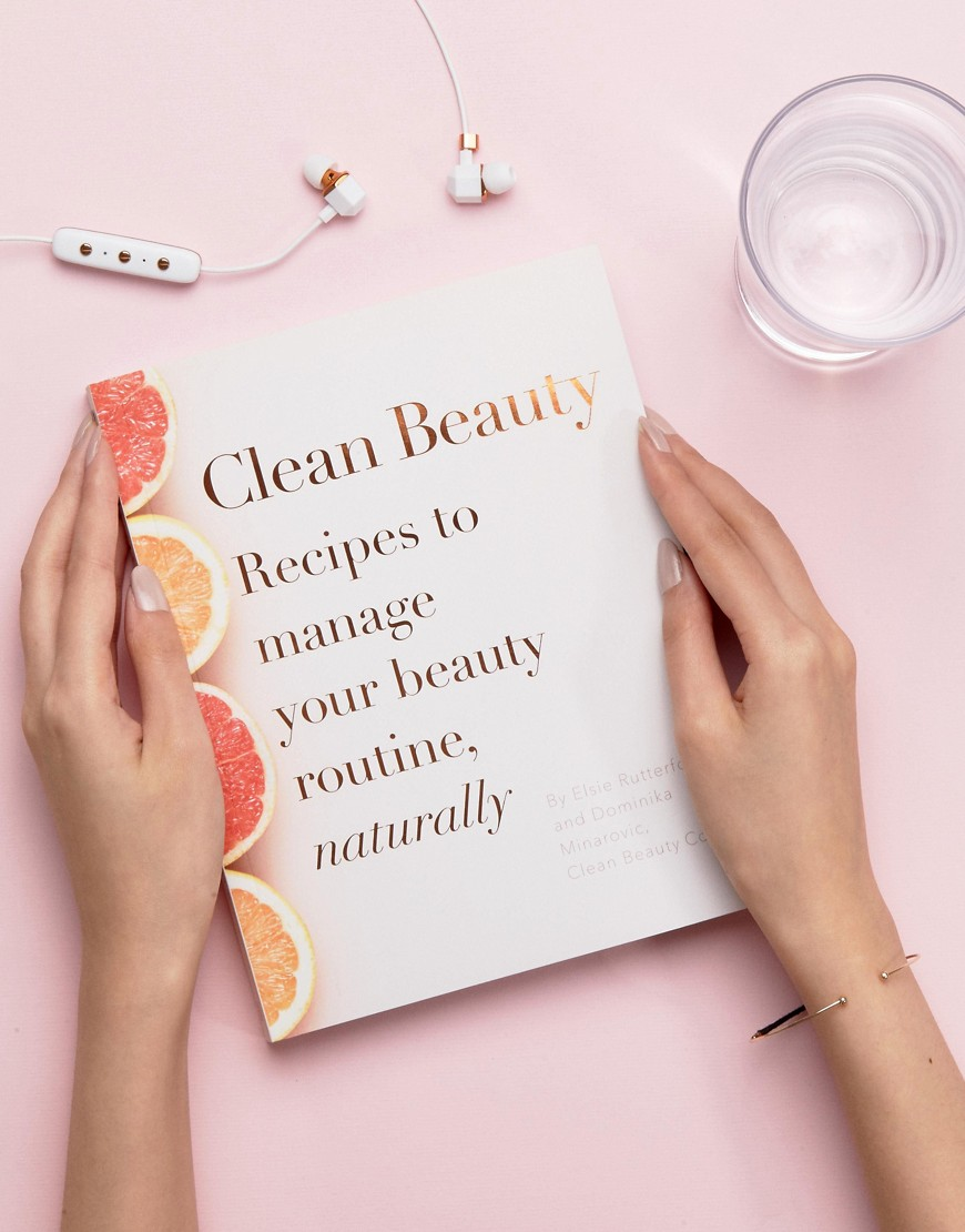clean-beauty-recipes-book-multi
