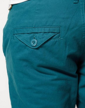 Image 3 ofBellfield Slim Chinos