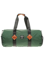 Trainerspotter Duffle Bag