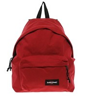 Eastpak Authentic Backpack