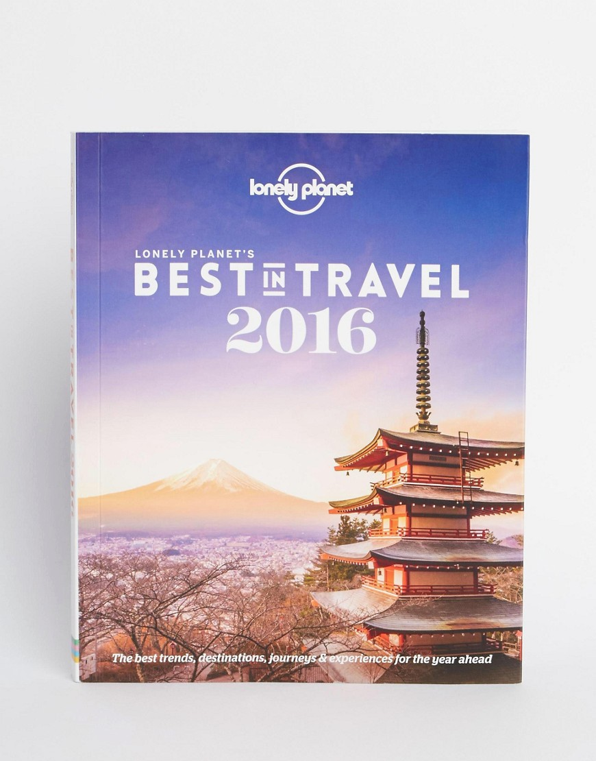 lonely-planet-best-in-travel-2016-book-multi