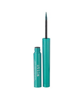 Image 1 ofStila Sparkle Waterproof Liquid Eye Liner