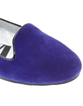 Image 2 ofSenso Elga Flat Shoe