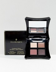 Illamasqua Generation Q Eye Palette - Complement