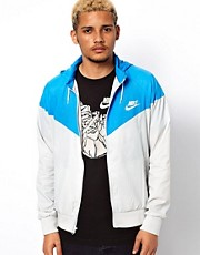Nike 1982 Windrunner Jacket