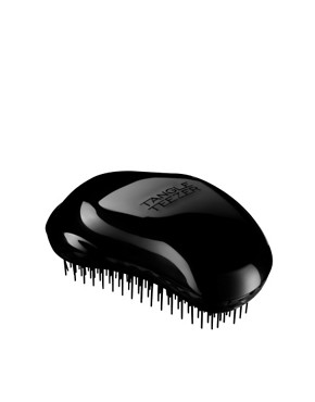 Image 2 ofTangle Teezer Professional Detangling Brush