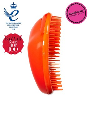 Image 1 ofTangle Teezer Professional Detangling Brush