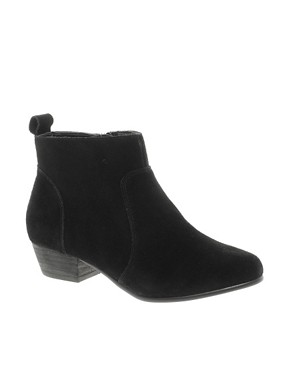 Image 1 ofMiss KG Fearne Ankle Boots