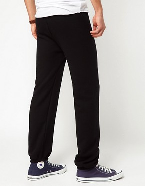 Image 2 ofAmerican Apparel Flex Joggers