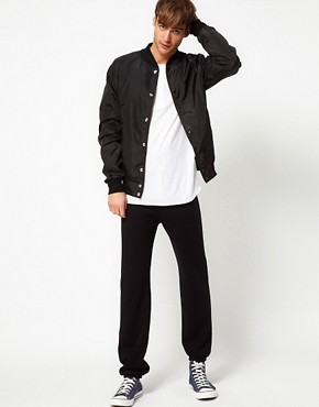 Image 4 ofAmerican Apparel Flex Joggers