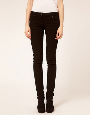 Image 1 ofSass &amp; Bide Neon Nights Jeans