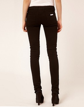 Image 2 ofSass &amp; Bide Neon Nights Jeans