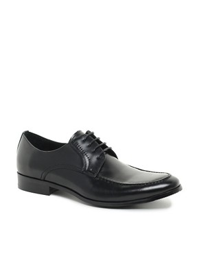 Image 1 ofJohn White Byron Lace-Up Shoes