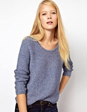 Rag & Bone/Jean Laurel Jumper