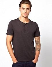 River Island T-Shirt