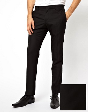 Image 3 ofRiver Island John Trousers