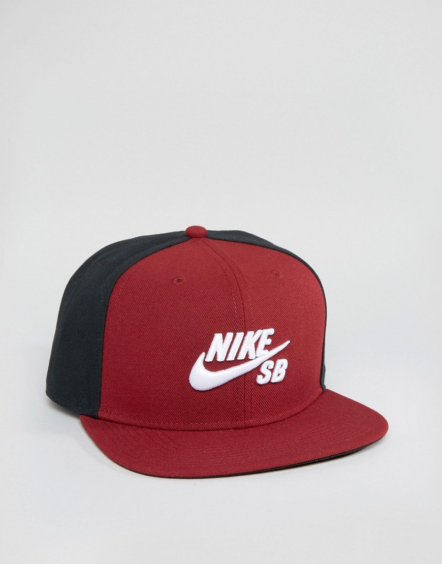 Comprensión tarjeta recinto  nike sb reflect performance pro gorra where can i buy ae339 5c470