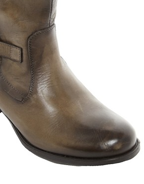Image 3 ofBertie Tarquin Knee Riding Boots