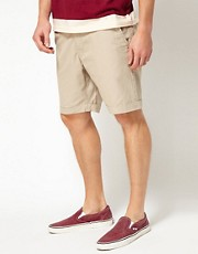 Cheap Monday  Kenneth  Chino-Shorts