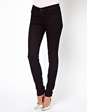 Diesel Hi-Vy Skinny Jean