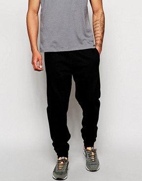 Carhartt Chase Sweatpants