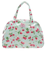 Cath Kidston Overnight Bag