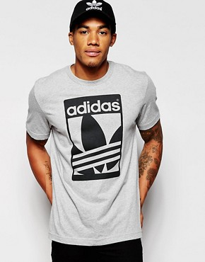 adidas Originals Graphics T-Shirt AB8047