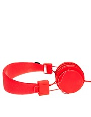 Urbanears Plattan Headphones