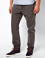 United Colors Of Benetton Casual Trousers