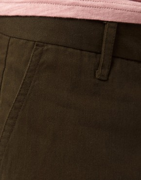 Image 3 ofSuit Classic Chinos