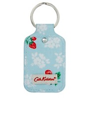Cath Kidston Key Fob