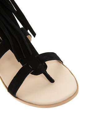 Image 2 ofGanni Angelica Sandal
