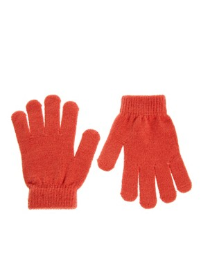 Image 1 ofPieces Buddy Gloves